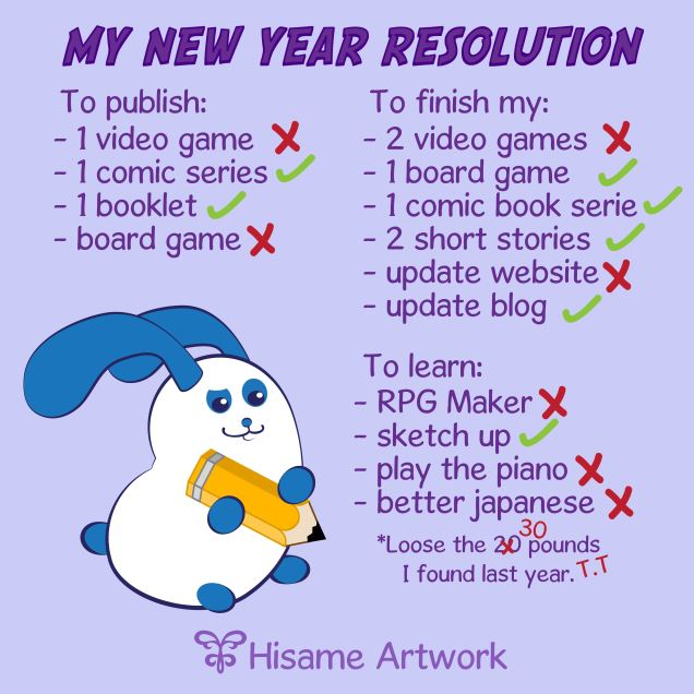 new-year-resolution-01